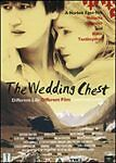 Dvd **THE WEDDING CHEST** nuovo 2006
