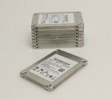 """LITE-ON 256GB 2.5"""" SATA 6.0Gbps SSD Solid State Drive LCH-256V2S SSD0F66157"""