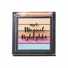 Avon Magical Highlighter Palette - BNIB