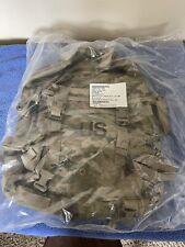 USGI Multicam MOLLE II Assault Pack Backpack NEW