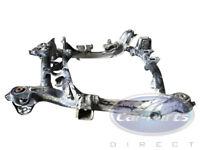 2005-2006 Acura MDX Front Subframe Engine Cradle 05 06 Crossmember Suspension