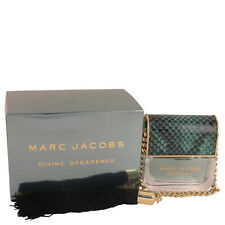 Decadence Divine By Marc Jacobs1.0 oz./30 ml Eau De Perfume Spray  Women New Box