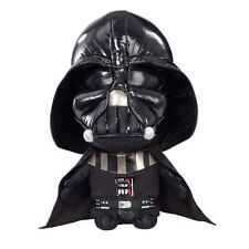 Star Wars TV, Movie & Video Game Action Figures with Talking