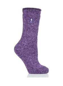 Heat Holders The Warmest Thermal Socks Original