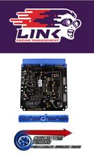 Link G4X ECU Standalone -For R32 R33 GTST GTR & R34 GTR Skyline RB25DET RB26DETT