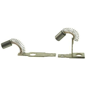Alternator Brush Set ACDelco C708