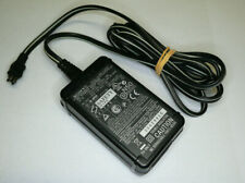 Genuine Sony Handycam/Cybershot AC-L200 AC Power Adapter 8.4V 1.7A Charger