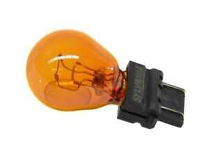 For 2008 BMW 535xi Turn Signal Light Bulb Front 15767TG