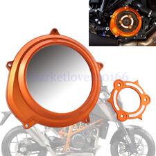 Aluminum Clutch Cover  Bolt For KTM 1090 1190 1050 Adv R 1290 Superduke GT/R