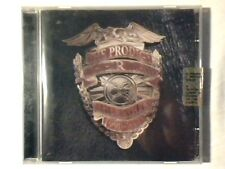 PRODIGY Their law - The singles 1990 - 2005 2cd