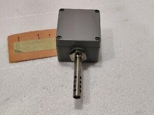 Temperature Sensor -50 to +150 OC PT10 721-8760