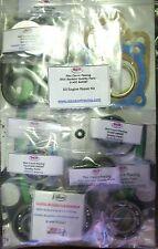 BSA Bantam D3 Eng Kit De Reparación Rodamientos De C/W Seals & More-obtener todo ahora!