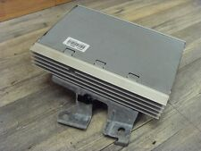 Chrysler Sebring III js radio amplificadores vp7c1f-18b849-aj (5)