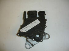 84991AC - 4T65E, NEUTRAL SAFETY SWITCH, 1993-03, GM