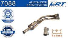 Katalysator VW Bora 1J2 1J6 Golf IV 1J1 1J5 1.6 74kw Automatik Mc: APF LRT-7088
