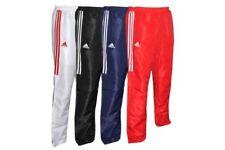 Pantalones de hombre adidas talla L