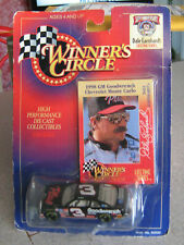 1998 Dale Earnhardt. Dupont Winners Circle 1/64 Scale Nascar 50th Anniversary lo