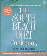 Diet Cookbook Books