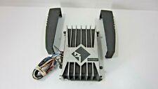 Rockford Fosgate Punch 160a2 Old School 2 Channel Amplifier