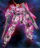 22655 AIR NEW Gundam War Booster Draft Entry set 2010 1st SEASON