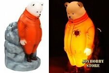 Plex One Piece Statue Light BEPO 17cm tall