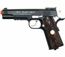 WG CNB-4601 M1911 Airsoft Hand Gun