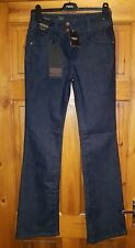 NEXT HIGH RISE DENIM BOOTCUT LIFT, SLIM & SHAPE JEAN 14L EUR 42 NEW WITH TAG