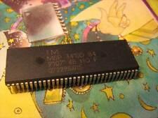 """MSP430G2553IN20 IC MCU 16BIT 16 KO Flash 20DIP /""""Société britannique depuis 1983 Nikko/"""""""