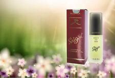 Saigon No.1 30ml EDP for Women Soft Floral + bonus free gift perfume