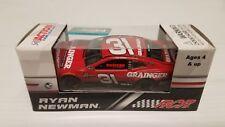 Ryan Newman 2018 Lionel #31 Grainger Chevy Camaro ZL1 1/64 FREE SHIP!