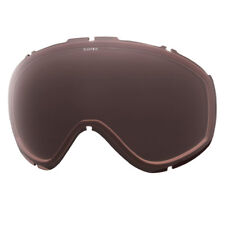 ELECTRIC NEW Masher Goggle Lens Brose BNWT