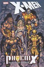 X-Men: Phoenix : (Hardcover) Limitierte Ausgabe (333 Exemplare) PANINI COMIC