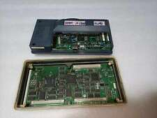 Sega Naomi Net Dimm Firm 512MB Tested NOT Working