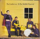 THE CRANBERRIES To The Faithful Departed CD