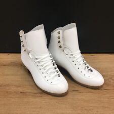 Sp Teri Escalade Boots 4.5 B