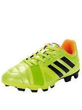 adidas Boys' Boots