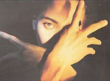 LP 3144 Terence Trent D'Arby – Terence Trent D'Arby's Neither Fish Nor Flesh