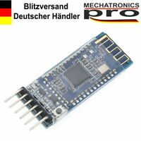 Arduino Raspberry PI AT-09 Bluetooth Modul HM-10 BLE CC2541 CC2540