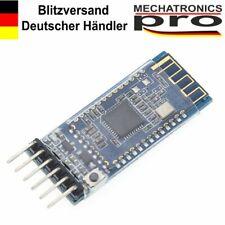 Arduino Raspberry PI AT-09 Bluetooth Modul HM-10 BLE CC2541 CC2540