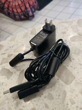Genuine Original Microsoft Model 1429 AC Adapter Power Supply XBox 360 Kinect