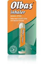 Olbas Inhaler Nasal Stick 695mg
