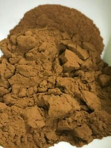 Gynostemma/Jiaogulan Extract Powder-50% gypenosides-50gm-Aussie Nutritionist