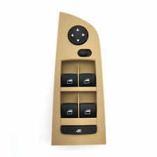 61319217331 Power Window Switch FOR BMW M3 E90 318i 320i 325i Replacement