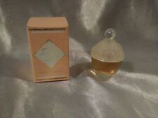 LAURA ASHLEY DILYS EAU DE PARFUM MINI 5 ML BOXED