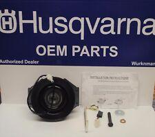 Genuine OEM Husqvarna Electric PTO Clutch Kit 532414737 532179335 179335  414737