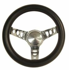 "MK1 CADDY Steering Wheel, Grant 10"" Deep Dish - AC400GT833"