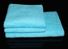 LIYA Home, Duschtuch Handtuch Badvorleger 500 g/m² Frottee Baumwolle Set Premium