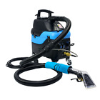 MYTEE S-300 TEMPO UPHOLSTERY SPOTTER EXTRACTOR S300 AUTO DETAILING NEW