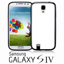Personalizza la Tua Cover Custodia Samsung Galaxy S4 Personalizzata Foto