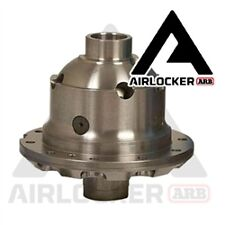 "Toyota Hilux 8"" Air Locker (DANA Shim Adjusted Models) FREE SHIPPING!!"